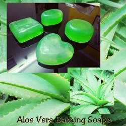 AloeVera Herbal Skin Care -...